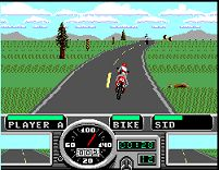 Top 100 Best Master System Games Ever Road Rash, Retro Games, Old Games, Baseball Field, Sports, Excercise, Baseball Park, Sport
