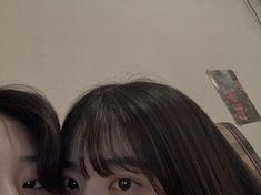 cute ulzzang couple 얼짱 pair kawaii adorable korean pretty beautiful hot fit japanese asian soft aesthetic g e o r g i a n a : 人 Couple Aesthetic, Korean Aesthetic, Aesthetic Girl, Cute Korean Girl, Asian Girl, Korean Couple Photoshoot, Tmblr Girl, Couple Ulzzang, Japanese Couple