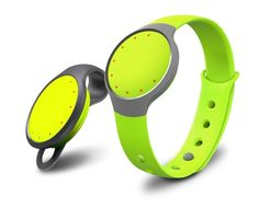 The Misfit Flash is a full-featured, waterproof sleep and fitness tracker with a killer price tag: $49.99.