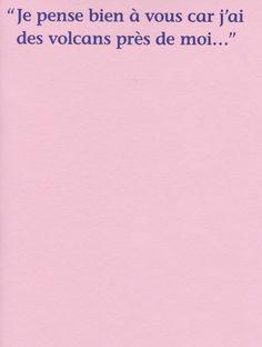 Paul Armand Gette - Chambre de contemplation