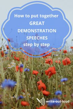 A step by step walk through of everything that must be considered to give an effective demonstration speech. With a free downloadable demonstration speech planner. Speech Writing Tips, Writing Strategies, Public Speaking Activities, Public Speaking Tips, Demonstration Speech, Classroom Quotes, Classroom Ideas, Speech Outline, 8th Grade Ela