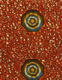 263 Best African Pattern Images African Fabric African