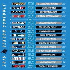 240 Best Carolina Panthers images in 2019   Carolina ...