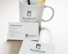 We make stands that standout. Stands for trade shows or special events. We design and create for Colombia. Trade Show, Special Events, Branding, Social Media, Mugs, Projects, How To Make, Design, Steel