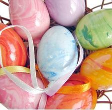 39 Best Blown Egg Art Images Easter Eggs Easter Bunny Easter Crafts