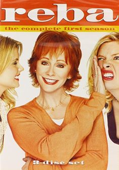 Reba: Seasons 1-6 Twentieth Century Fox http://www.amazon.com/dp/B0027CSMYA/ref=cm_sw_r_pi_dp_-P4Gub05195QE