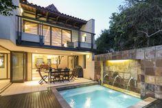 Holiday Homes - Home of Zimbali Coastal Resort & Estate Rental Property, Luxury Living, Brighton, Coastal, Real Estate, Mansions, Street, House Styles, Spas