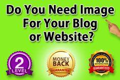 design HEADER image for website or blog by integrity7