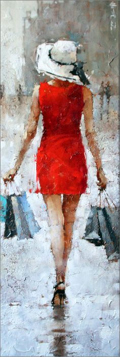 Andre Kohn | International Modern Masters