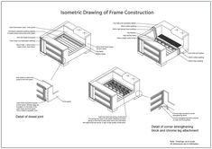 http://4.bp.blogspot.com/-TqL_u1gPLl0/TsAm9b4ebnI/AAAAAAAAAMU/KvzeFzCuHXc/s1600/muralto+sofa+design+isometric_edited-1.jpg