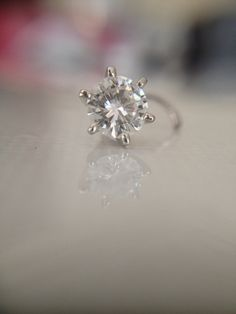 55 Best Nose Pin Images Nose Jewelry Jewelry Nose Stud