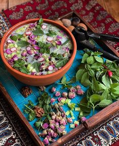 Iran Pictures, Iran Food, Pink Nike Shoes, Persian Culture, Food Design, Sweet Home, Sweets, Gallery, Desserts