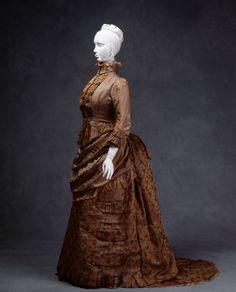 Powerhouse Museum dress | tumblr_mozsjetXJR1qf46efo1_1280.jpg