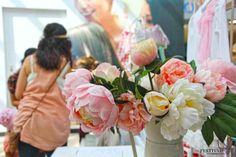 Poppyseed Markets www.festivalgirl.com.au