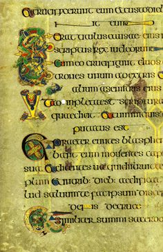 Taller de caligrafía de Vilmastoned y Pomperopero - Esenciales y Revisiones