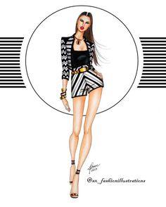 Source by fashion illustration Dress Design Drawing, Dress Design Sketches, Fashion Design Drawings, Fashion Sketches, Dress Illustration, Fashion Illustration Dresses, Fashion Illustrations, Fashion Sketchbook, Art Sketchbook
