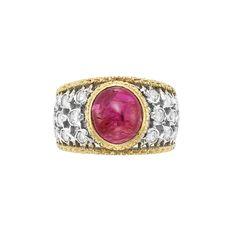 Important Jewelry - Sale 14JL02 - Lot 32 - Doyle New York