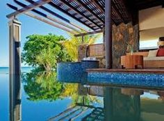 Angsana Balaclava Mauritius is a beautiful boutique hotel in Mauritius. Chic Retreats members receive hotel discounts and other benefits when booking Angsana Balaclava Mauritius online. Mauritius Hotels, Maldives, Mauritius Island, Mauritius Tourism, Long Beach, Hotels And Resorts, Best Hotels, Amazing Hotels, Ubud Bali