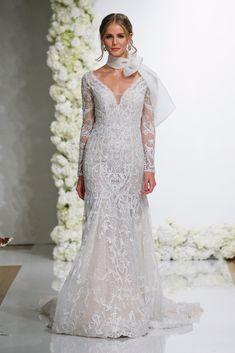 Morilee by Madeline Gardner. Mori Lee Wedding DressMori Lee BridalWedding  Dress SleevesWedding Dresses ... 2a0be7416ed2