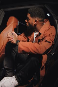 Creative Instagram Stories, Instagram Story, Bryson Tiller Quotes, Bryson Tiller Wallpaper, Drake Wallpapers, Its Ya Boy, Cute Rappers, Cute Black Guys, Stylish Mens Outfits