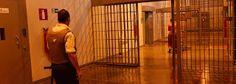 Taís Paranhos: Pernambuco vai receber presídio federal de seguran...
