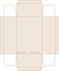 gift boxes - Bobe Green - Picasa Web Albums