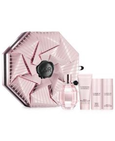 viktor and rolf flowerbomb gift set dillards askportia thingsilove viktor rolf flowerbomb. Black Bedroom Furniture Sets. Home Design Ideas