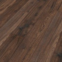 Richmond Laminate - Character: Hickory Brown (RLA34029SQ). Available at Quest For Colour in Parksville or Qualicum Beach.