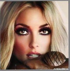 JEN Sharon Tate, Beautiful Celebrities, Beautiful Actresses, Most Beautiful Women, Hollywood Glamour, Classic Hollywood, Roman Polanski, Timeless Beauty, Vintage Beauty