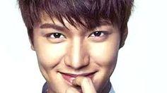 """Képtalálat a következőre: """"Lee Min Ho"""""""