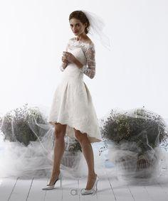 Le Spose di Giò #weddingdress #Wedding