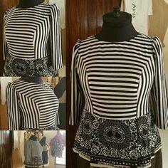 Ghanaians funeral dress blouse alone by ds_yawboakye