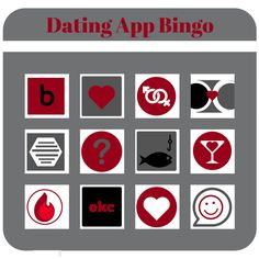 EliteSingles | One of the best dating sites for educated singles