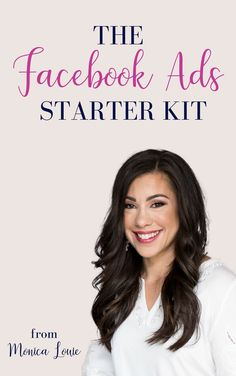 If you've been looking into Internet Marketing or making money online for any amount of time. Facebook Ad Agency, Facebook Ads Guide, Facebook Marketing Strategy, Social Media Marketing Business, Free Facebook, Social Media Tips, Content Marketing, Facebook Ads Manager, Marketing Proposal