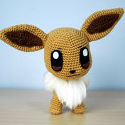 I have 82 crochet patterns at the moment, lots of them are free!