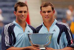 US Open Tennis Winners again!