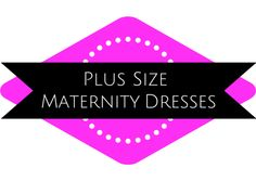 15 #WOW #Maternity #Clothing Styles For #Pregnant #Fashionistas #new #fashion #trending