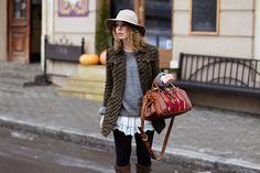 styledigger!