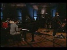 Fall at your Feet  - Neil Finn. Acoustic