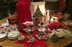villeroy&boch porcelana christmas - Szukaj w Google