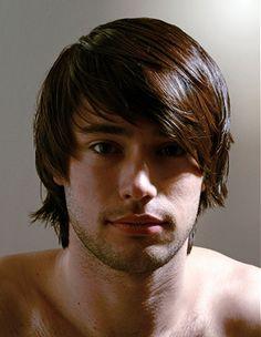 cortes-de-pelo-emo-para-hombres-44-14.jpg (460×593)