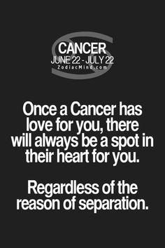 Daily Horoscope Taureau- cancer zodiac mind quotes  Google Search