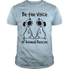 Be the Voice of Animal Rescue 2 #gift #ideas #Popular #Everything #Videos #Shop #Animals #pets #Architecture #Art #Cars #motorcycles #Celebrities #DIY #crafts #Design #Education #Entertainment #Food #drink #Gardening #Geek #Hair #beauty #Health #fitness #History #Holidays #events #Home decor #Humor #Illustrations #posters #Kids #parenting #Men #Outdoors #Photography #Products #Quotes #Science #nature #Sports #Tattoos #Technology #Travel #Weddings #Women