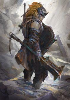 Mountain Lion, Daniel Kamarudin on ArtStation at https://www.artstation.com/artwork/m34r9