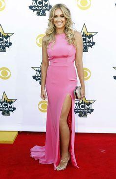 Brittany Kerr | Diva.sk