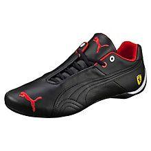 c409d09f62 Ferrari Future Cat Leather Men s Shoes Acessórios De Moda