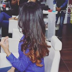 Beautiful and unique hairstyle of our client @shortandcurlysalon on special occasion.  For special occasions booking :  Contact - 9799969888 #weddingmakeup  #royalweddingplanners #jaipurtalks  #jaipurlitfest #jaipurjournal  #jaipurtales #jaipurpinkcity #humansofjaipurcity #sitarajaipur #jaipurmiles #thedressingroom_jaipur  #vasansi_jaipur #street.of.jaipur #beautifuljaipur #jaipurbeat #planetjaipur