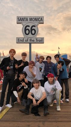 Find images and videos about kpop, nct and mark on We Heart It - the app to get lost in what you love.