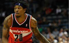 NBA: Cartier Martin firma otro contrato con los Hawks - http://mercafichajes.es/12/02/2014/cartier-martin-firma-hawks/