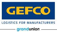 GEFCO, leader de la logistique industrielle, confie à l'agence Grand Union France la stratégie digitale business pour le groupe. http://www.group.fullsix.fr/fr/actus/press-release/gefco.aspx#